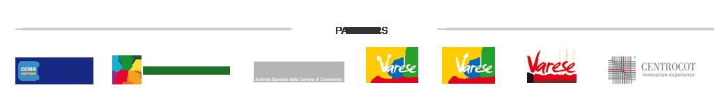 Partner Varese sport Commission