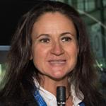 Cinzia Ghisellini