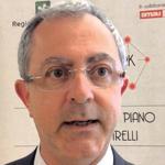 Danilo Maiocchi