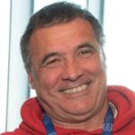Marco Caccianiga per Varese Sport Commission