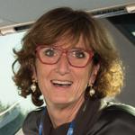 Margherita Acquaderni per Varese Sport Commission