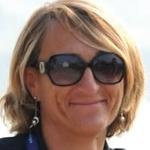 Paola Grizzetti per Varese Sport Commission