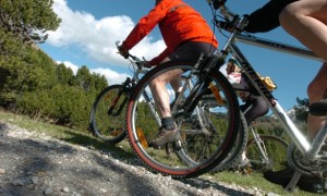 mountain-bike-615x370
