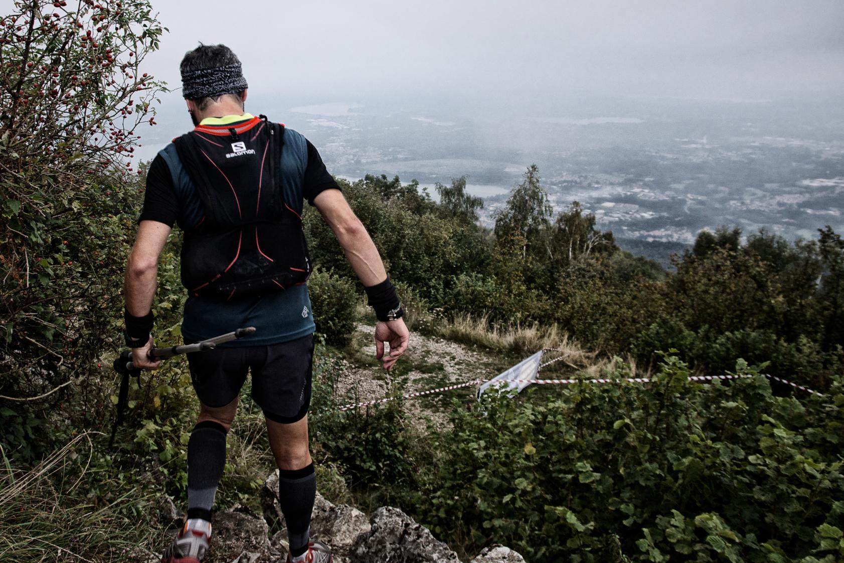 9884-Campo-Dei-Fiori-Trail-2016-10-01