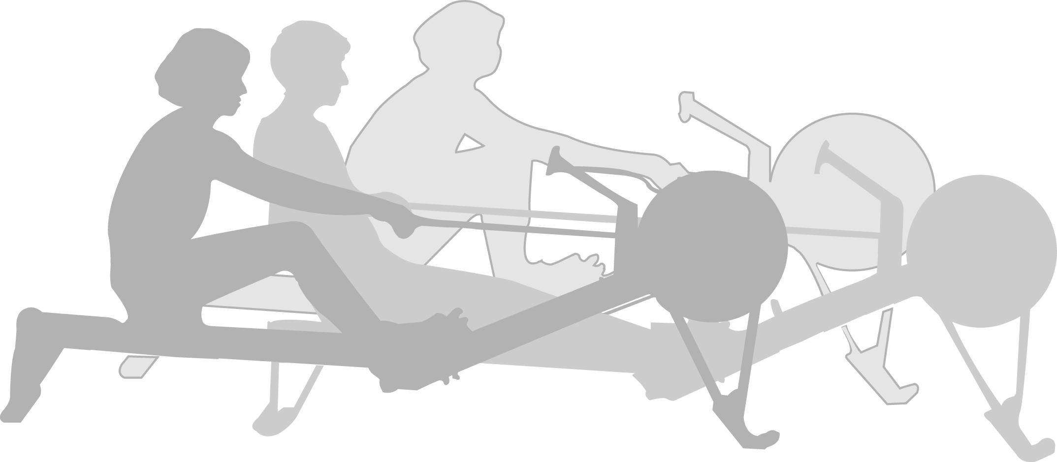 indoor_rowers