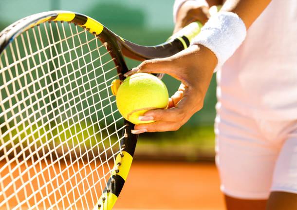 tennis-varie-468834.610x431