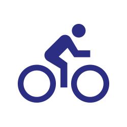 VSC-ciclismo