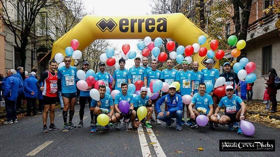 Csi Varese Calendario 2020.Calendario Eventi Varesesportcommission
