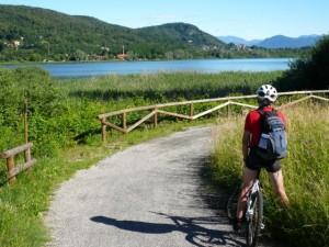 Varese sport commission cicloturismo