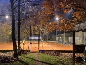 tennis varese sport commission