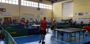 Tennis tavolo varese sport commission