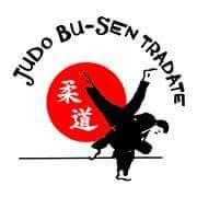 logo judo busen Tradate