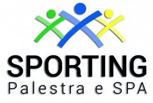 Fitness sporting
