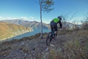 mountai bike varese sport commission
